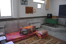 بالغ بر 15 هزار خانوار فرهنگی در اصفهان اسکان یافتند