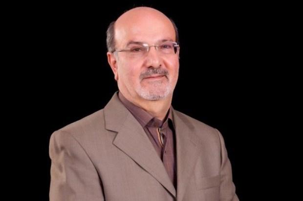 بادامچی: توصیههای خاتمی بهترین روش برای پیشبرد اهداف انقلاب در شرایط فعلی است