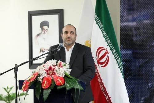 کتابخانه مرکزی مشهد، برای مردم،برای مشهد