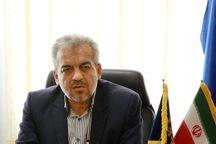 ایجاد واحد مددکاری بانوان در کرمان اقدامی شایسته است