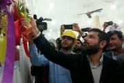 استاندار خوزستان:عملیات اجرایی تقاطع غیر همسطح  شوش مهرماه آغاز می شود