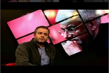 واکنش های مجازی به مصاحبه جنجالی فرزند محمد رضا عارف/ پاسخ وی به انتقادات