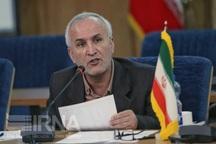 مقدمات ایجاد برج علوم انسانی در دانشگاه شیراز فراهم شد
