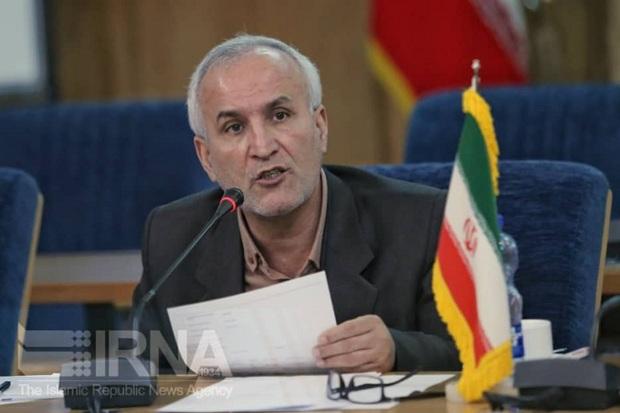 مقدمات ايجاد برج علوم انساني در دانشگاه شيراز فراهم شد