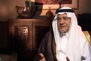 رئیس سابق اطلاعات عربستان: برای قطر متاسفیم که از اهداف ایران حمایت میکند