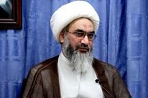 مقاومت هنری کشور نیازمند تحول اسلامی ایرانی است