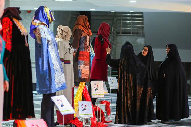 """جشنواره خرید استانبول """" فاقد وجاهت قانونی است"""