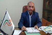 محکومان متواری ایلام در نوبت دستگیری