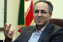 سرانجام تسهیلات ۱۴ هزار میلیارد ریالی اشتغالزای فارس