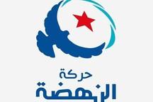 حمایت اسلامگرایان تونس از لایحه تساوی ارث زن و مرد