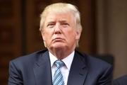 فوری / ترامپ: فردا تصمیم خود درباره برجام را اعلام می کنم