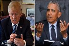ترامپ در زمان اوباما در مورد حمله به ایران چه میگفت؟