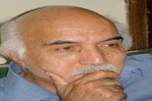 نخبگان کم تجربه درشورای پنجم بوشهر