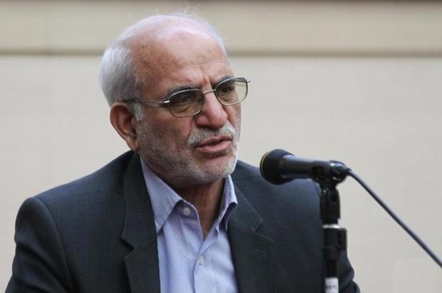 استاندار تهران: در توسعه روستاهای استان غفلت شده است