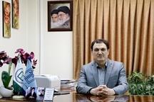 انجام 250 جراحی دندانپزشکی معلولین تحت بیهوشی در بیمارستان روحانی بابل