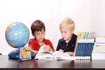 محیط آموزشی خانه و موفقیت در درس ریاضی