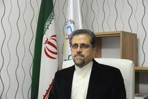 53 میلیارد دلار واردات و صادرات از ایران صورت گرفته است