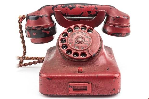 حراج گوشی تلفن