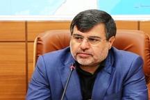 استاندار هرمزگان شهادت سه تن از کارکنان صنایع دریایی شهید درویشی بندرعباس را تسلیت گفت