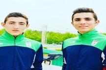 2 بازیکن ساوجی به اردوی تیم ملی فوتسال المپیک دعوت شدند
