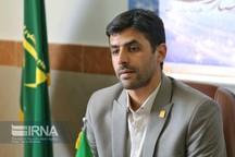 مدیران مدارس مانع فعالیت دانش آموزان در انجمن ها نشوند