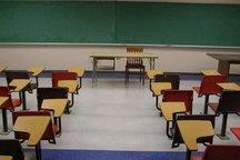 شهریه مدارس غیردولتی ابلاغ شداز ۶ میلیون تا ۹ میلیون و ۶۰۰ هزار تومان