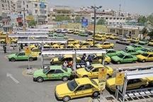 تعویض کاتالیست تاکسیها؛ ضرورتی اجتناب ناپذیر