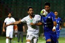 ساعت بازی استقلال خوزستان و ذوب آهن تغییر کرد