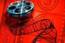 فیلم زندگی لزج از قزوین به جشنواره ازمیر ترکیه راه یافت