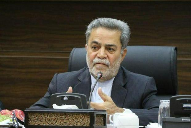 استاندار: با تشکیل ستاد مدیریت شهر جهانی یزد،زمینه جذب بیشتر گردشگر در استان فراهم می شود