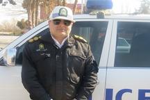 برخورد کامیونت با پژو در آزادراه قزوین-زنجان چهار کشته  به جا گذاشت