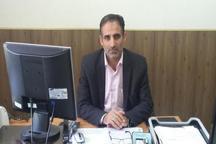 114 پرونده تخلف صنفی به تعزیرات حکومتی گلپایگان ارسال شد