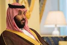 بی کفایتی وارث تاج و تخت عربستان و اشتباهات بی شمار داخلی و خارجی