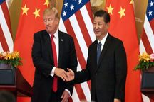 بازنده سیاسی جنگ تجاری واشنگتن-پکن کیست؟