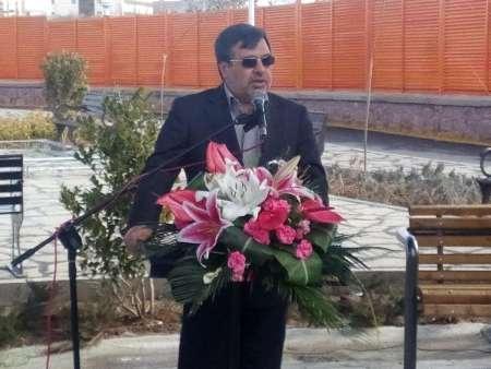 استاندار قزوین:تخریب طبیعت با هیچ عذر و بهانه ای پذیرفتنی نیست