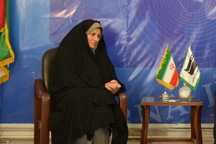 شورای اسلامی و شهرداری مراغه از ایده های برتر استقبال می کند
