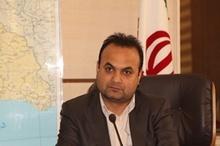 مسعود پاکزاد سرپرست هیئت بولینگ و بیلیارد استان هرمزگان شد