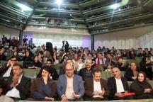 برگزاری جشنواره تئاتر کودک و نوجوان خوزستان در دزفول