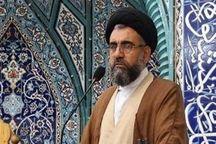 ایران ناقوس افول آمریکا را در جهان به صدا درآورده است