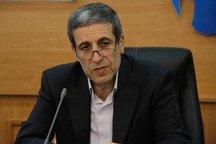 استانداربوشهر: توجه به محیط پیرامونی درطرح انتقال خط لوله نفت خام ازگوره به جاسک ضروری است