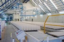 مجوز 2 کارخانه قند جدید در کرمانشاه صادر شد