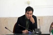 برنامه های اوقات فراغت مناسب با نیاز جوانان استان یزد باشد