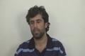 اعترافات عضو اعدام شده گروهک داعش