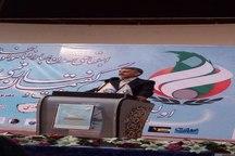 ایران پرچمدار جهانی مبارزه با مواد مخدر است
