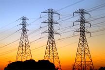 بارشهای اخیر خسارتی به شبکه توزیع برق آذربایجان غربی وارد نکرده است