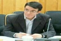 مدیر پژوهشکده تعلیم و تربیت آموزش و پرورش لرستان منصوب شد