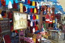 21 برنامه برای هفته صنایع دستی درفارس پیش بینی  شده است