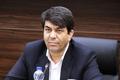 استاندار یزد: پرسش مهر  تفکر را در میان دانش آموزان تقویت می کند