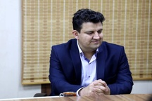 صدور 31 موافقت اولیه برای احداث تأسیسات گردشگری در خوزستان