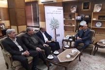 طلاق در استان قزوین هفت درصد کاهش یافت